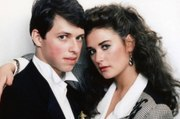 No Small Affair Movie (1984) - Demi Moore, Jon Cryer