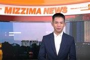 စက္တင္ဘာ ၂၆ ရက္ Mizzima TV