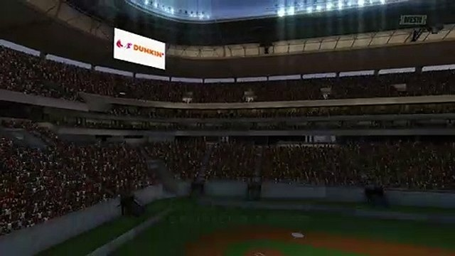 Dunkin' Poll: Should All New Stadiums Have Retractable Roofs?