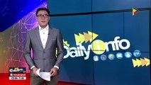 Panukalang iurong ang petsa ng brgy at SK elections, lusot na sa ikalawang pagbasa ng Senado
