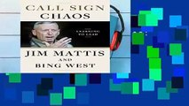 [FREE] Call Sign Chaos: Learning to Lead