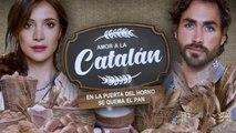 Amor a la Catalán Capitulo 45 Completo HD