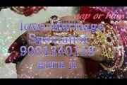 BlAcK mAgIc eXpErT//$// 91-9001340118//$// Love marriage specialist aghori baba ji pune