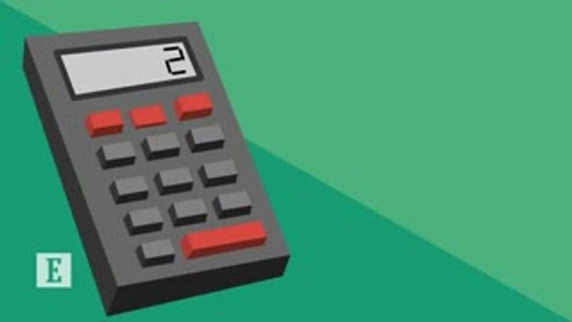 How to Calculate Gross Profit