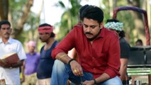 Pawan kalyan Silm Look from Trivikram Film(Telugu)