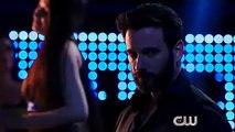 Arrow - bande-annonce de la saison 8 finale (VO)