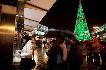 Los conceptos que debes conocer de la Lotería Navidad