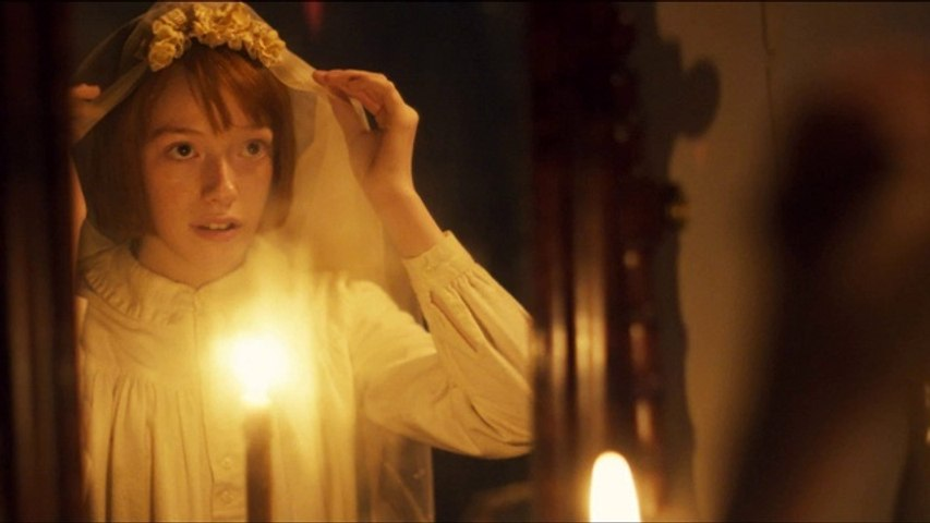 Anne with an E | Season 3 Episode 3 (3X3) Full Episodes