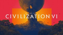 Civilization VI - Bande-annonce PS4/Xbox One