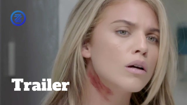 Anniversary Nightmare Trailer #1 (2019) AnnaLynne McCord, Kate Vernon Drama Movie HD