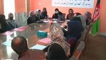 الانتخابات الرئاسية بأفغانستان بين التفاؤل والحذر