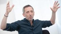 Spielberg, Monaco, les polémiques... Gad Elmaleh nous dit tout sur sa vie