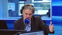 """""""Complément d'enquête"""" sur France 2 : Jacques Cardoze veut """"être au plus près de ce qui se passe"""""""