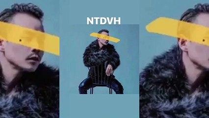 #NTDVH -- DEMO -- BINZ DA POET