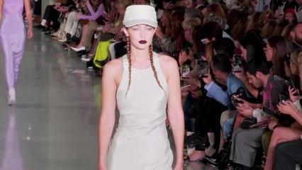Milan Fashion Week SS/20 highlights