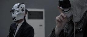 Reevolution - Trailer (HD)