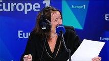 """Cyril Lignac : """"En France, dès qu'on change les codes, cela créé des tensions"""""""