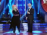 Your Face Sounds Familiar Duet:Jay R & Karla Estrada as Kenny Rogers & Dolly Parton - Islands In The Stream