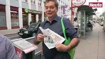 """Öffi-Talk mit Werner Kogler: """"Sozialdemokraten sind echte Klimakiller"""""""
