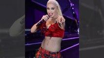 Gwen Stefani still shocked Just A Girl became a huge hit