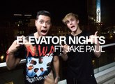 Leaders Create Leaders S1 EP4: Elevator Nights ft. Jake Paul