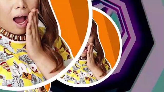 Liza at Enrique, busy sa paggawa ng 'Everyday I Love You'