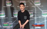 Darren Espanto sings ABS-CBN Teleserye Theme Songs