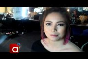 WATCH: Relationship Advice for Married Couples from Juris, Richard and Yeng