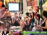 Teleserye Sidekicks on ASAP Chillout