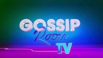 Jessica Thivenin n'est pas capable de se prononcer quant à son avenir dans la télé-réalité