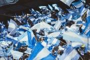 France - Argentine : la compo des Pumas