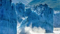 Goldman Sachs Releases Analysis On Impacts Of Climate Change