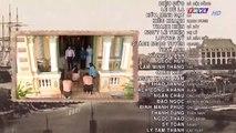 Tiếng sét trong mưa tập 22 ~ Phim Việt Nam THVL1 ~ Phim tieng set trong mua tap 23 ~ Phim tieng set trong mua tap 22