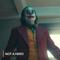 'Joker' not a hero, says Warner, as Aurora families voice concern