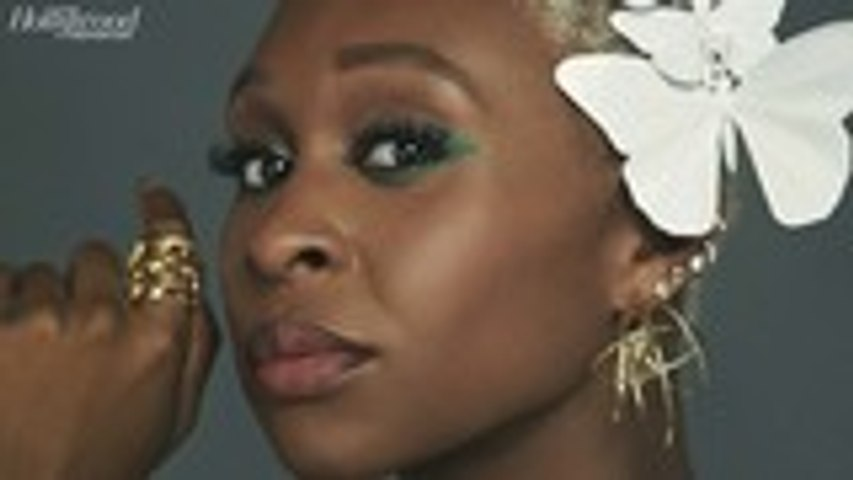 Cynthia Erivo's Favorite Beauty Product, Favorite Features with Coree Moreno | How Well Do You Know