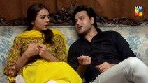 Soya Mera Naseeb | Episode 73 | HUM TV Drama | 25th September 2019