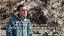 Venezuela : quelle vie après la fonte du dernier glacier ?
