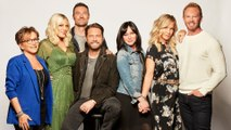 """You'll Be Obsessed With This """"90210"""" Reboot"""
