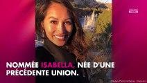 Alex Hugo - Samuel Le Bihan : Qui est sa compagne Angie Vu Ha ?