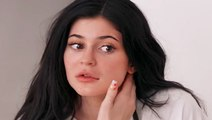 Kylie Jenner In Hospital For Severe Illness
