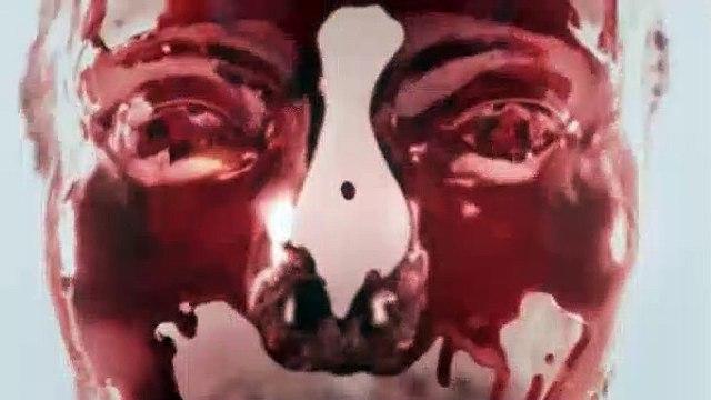 Hannibal Season 2 Episode 12