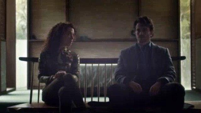 Hannibal Season 2 Episode 13