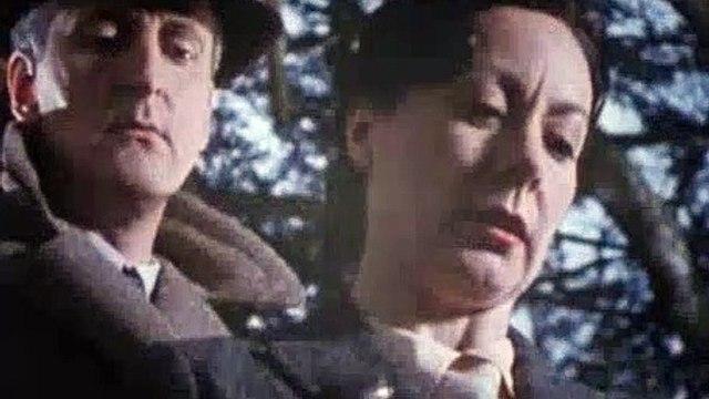 Agatha Christie's Poirot Season 3 Episode 6 The Tragedy at Marsdon Manor (1991)