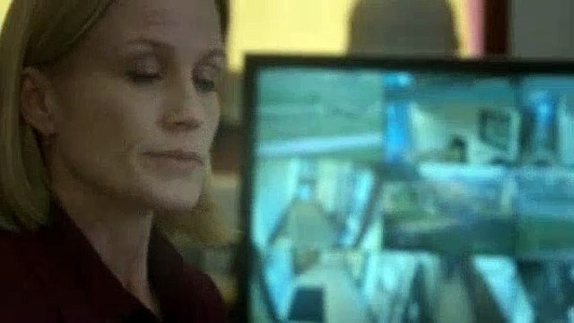 Lie To Me Season 2 Episode 16 - Delinquent