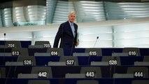 Brexit: a Bruxelles regna la frustrazione per la posizione britannica