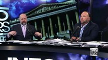 Alex Jones Sues Young Turks  Legal Expert Breaks Down The Defamation Case Against The Young Turks