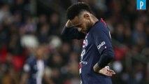 Psg-Reims (0-2) : «Paris paye cher ses nombreux forfaits»