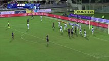 Fiorentina se lleva la victoria | Azteca Deportes
