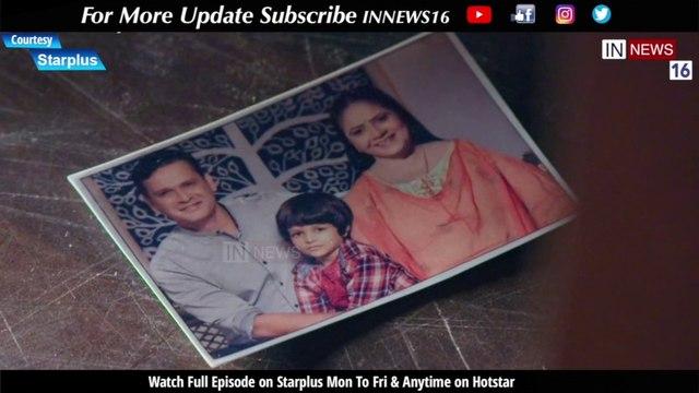 Yeh Rishtey Hain Pyaar Ke || 27 September 2019 Episode