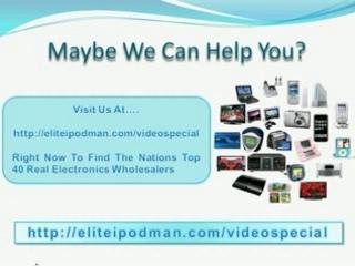 Wholesale : Wholesale Electronics